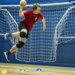 What-happens-in-Tchoukball