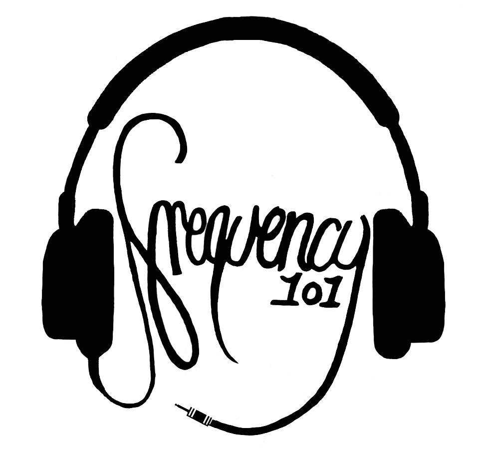 Frequency 101: 09.03.2015